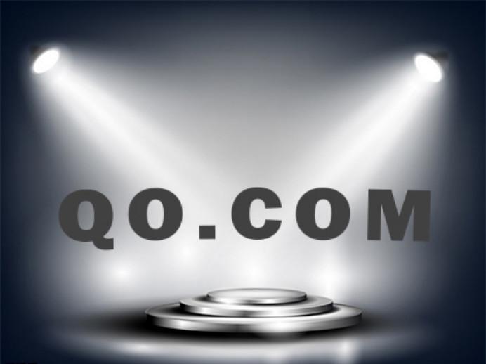 QO.com能否呼叫企鹅?
