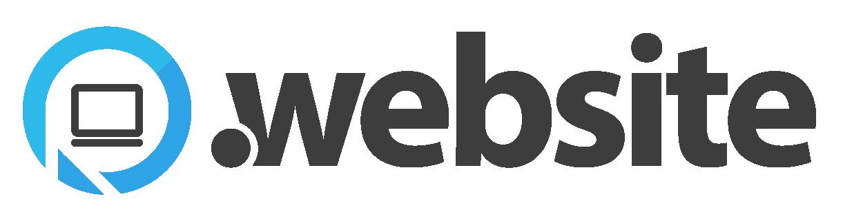.dotwebsite